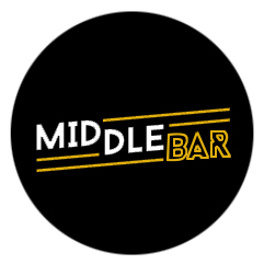 Middle Bar