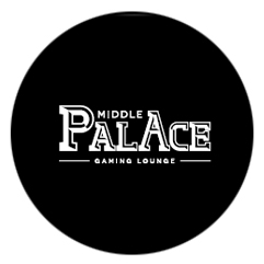 Middle Palace Gaming