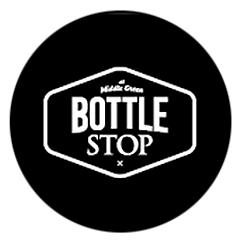 Bottle stop