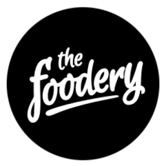 The Foodery